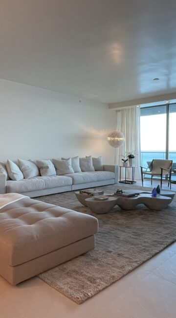 03_19-408_Bal_Harbour_Oceana6_LIVING_03
