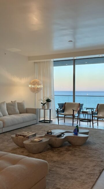 06_19-408_Bal_Harbour_Oceana6_LIVING_06